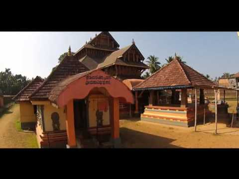 Documentary  by Voice of adoor