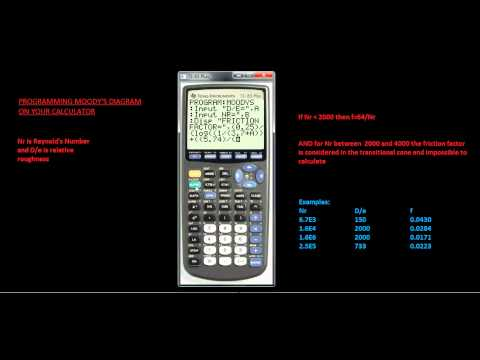Programming moodys diagram on calculator youtube programming moodys diagram on calculator ccuart Image collections