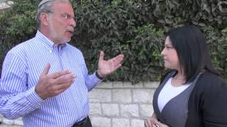 "Video Assemblyman Dov Hikind Interviews Sarri Singer: ""Being Afraid is a Victory for the Terrorists"" download MP3, 3GP, MP4, WEBM, AVI, FLV Juli 2018"