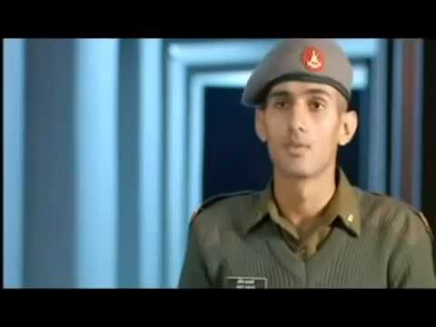 Best Military Training Academy In Indian - IMA