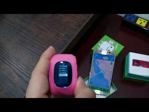 keep-your-children-or-old-person-safe-by-kids-smart-watch-with-gps-tracker-and-call-function