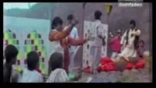 Oor mariyathai - Goundamani Senthil comedy part-4