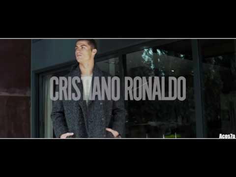 cristiano-ronaldo-|-fashion-style-2017