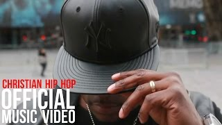 """NEW Christian Rap - Young Decent - """"More Than Enough"""" music video(@ChristianRapz)"""