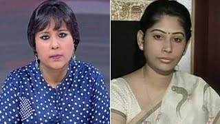 'I want Outlook to apologise to women across the country': IAS officer Smita Sabharwal to NDTV