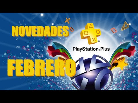 Analizando ventajas de la PlayStation Plus | Febrero 2014 Videos De Viajes