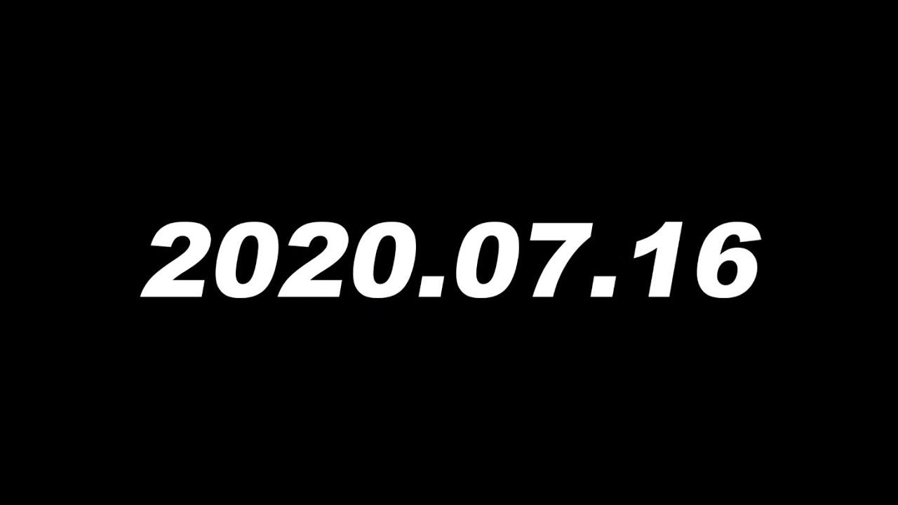 [MAJOR9/XRO]  JAECHAN X HIRO = XRO(재로)  2020. 07. 16 RELEASE