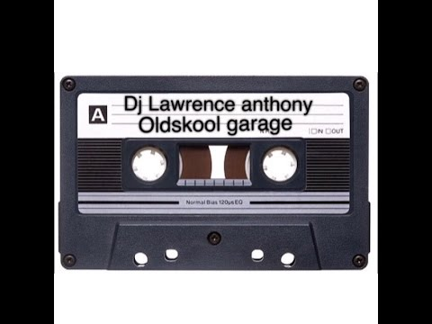 grant nelson tunes in the mix dj lawrence anthony mp4