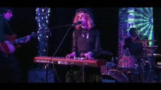Anana Kaye | Ain't Dead Yet @The Basement, Nashville