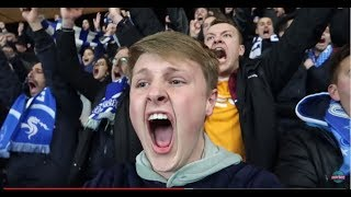 Video Gol Pertandingan FC Porto vs Sporting CP