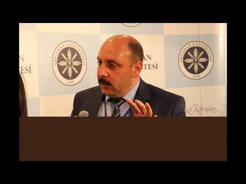 Mehmet Nuri Parmaksız-Vuslatına Kaç Var Şiiri