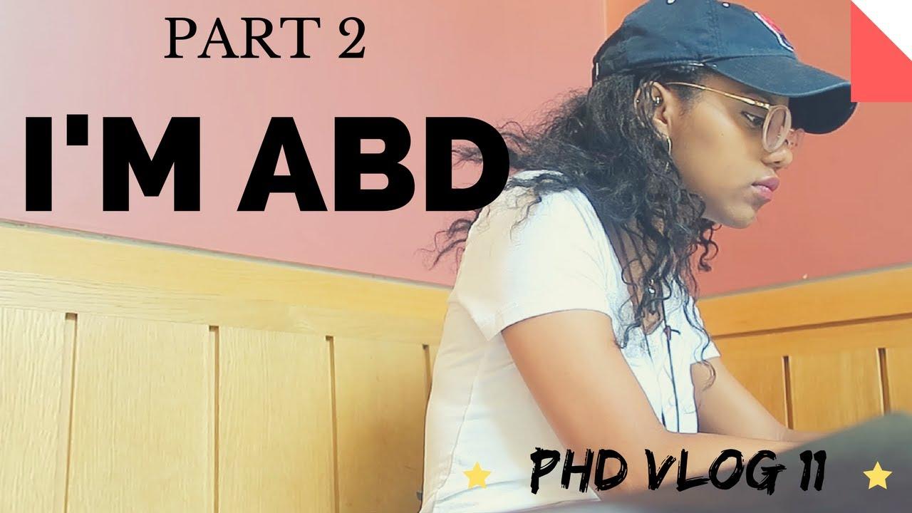 Abd dissertation