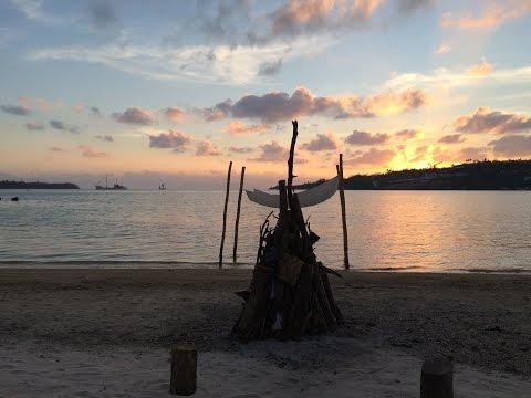 Vanuatu Mission 2015