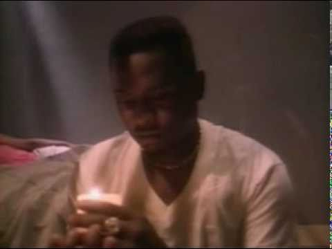 Geto Boys - Mind Is Playing Tricks On Me (Official Music Video)