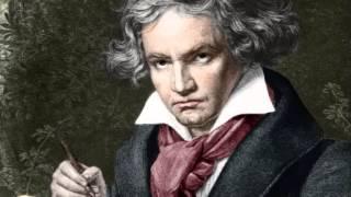 Beethoven Symphonie Nr 9 Finale Presto  Allegro assai