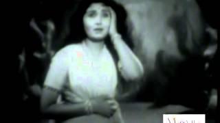 Suraj Devta Aaj Ke Din Maat Ugiyo - FULL SONGS - Sati Ansuya (1956)
