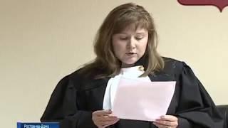 По решению суда Баста выплатит Децлу 350 тысяч рублей