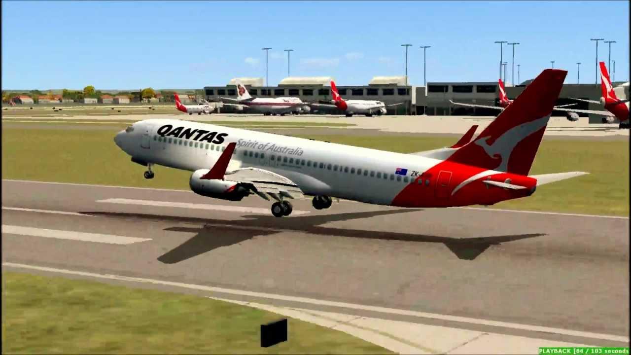 download di qantas 737 fsx // newsverdiwhi cf