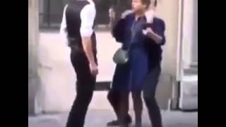vuclip Rafe sex funy american video