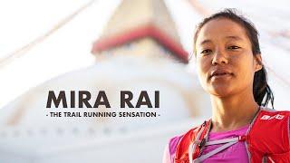 Mira Rai | Salomon TV