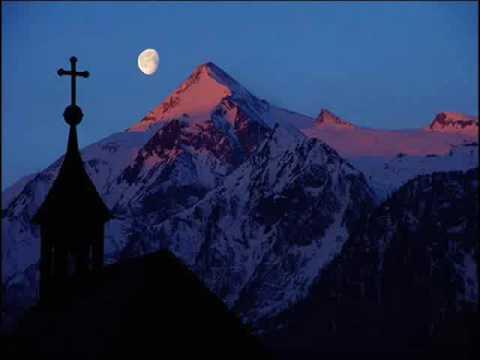Armenian Chant - Light Of Light