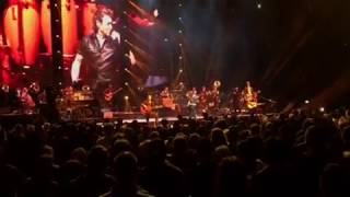 "Peter Maffay ""So bist Du"" Köln 2018 ""Unplugged Tour"""