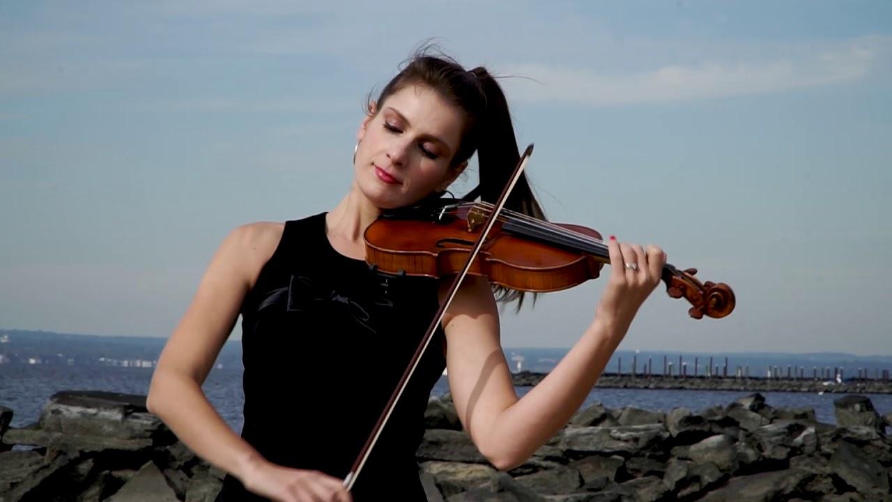 A. Vivaldi Spring by NY Music Entertainment