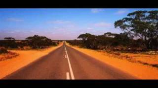 Great Southern Land  with subtitles -lyrics