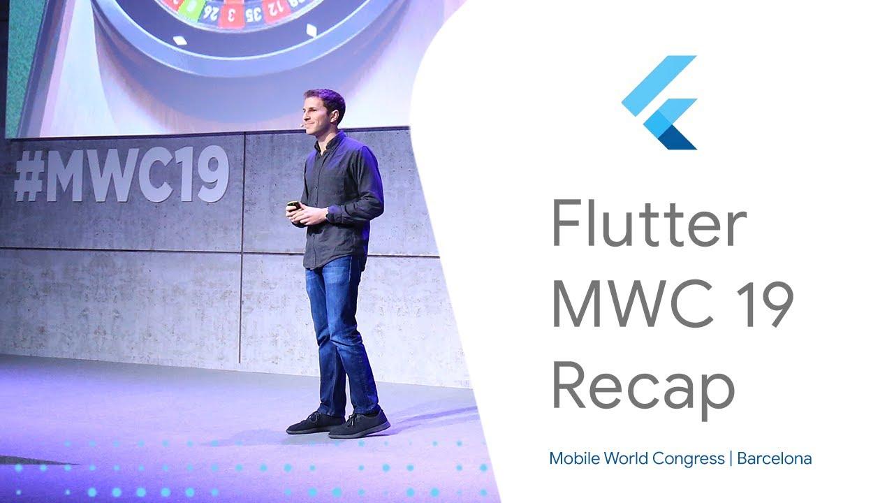 Flutter enthusiast and Googler Nikita Gandhi speaks to TechGig | TechGig