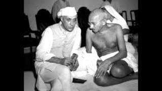 Perunthalaivar K.kamaraj