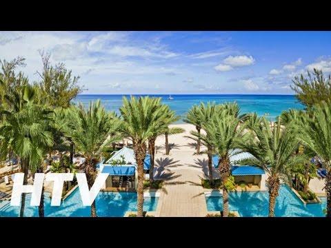 The Westin Grand Cayman Seven Mile Beach Resort & Spa, Hotel En George Town, Islas Caimán