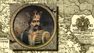 Теория заговора. Истоки третьего Рима