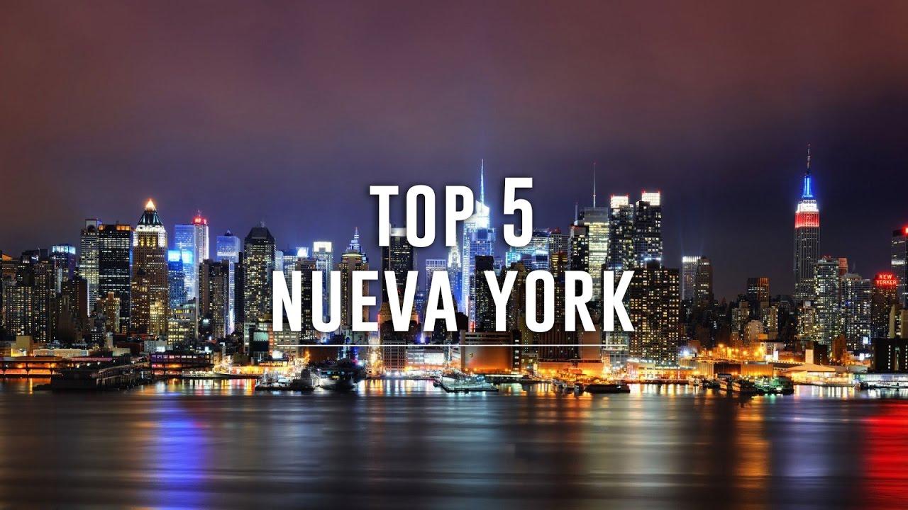 Prostitutas en new york