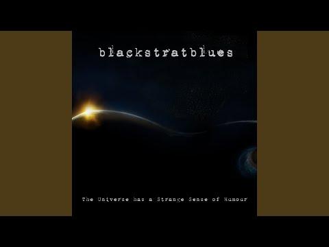 Top Tracks - Blackstratblues