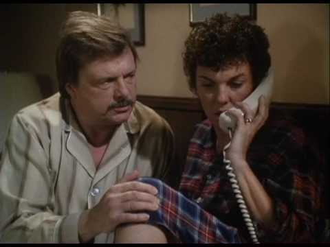 Cagney & Lacey  s07e09