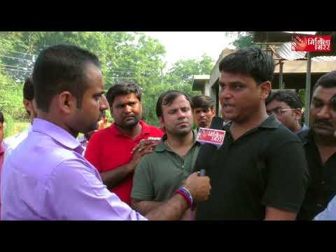 Pradyuman Thakur murder case II Ryan international school II full coverage