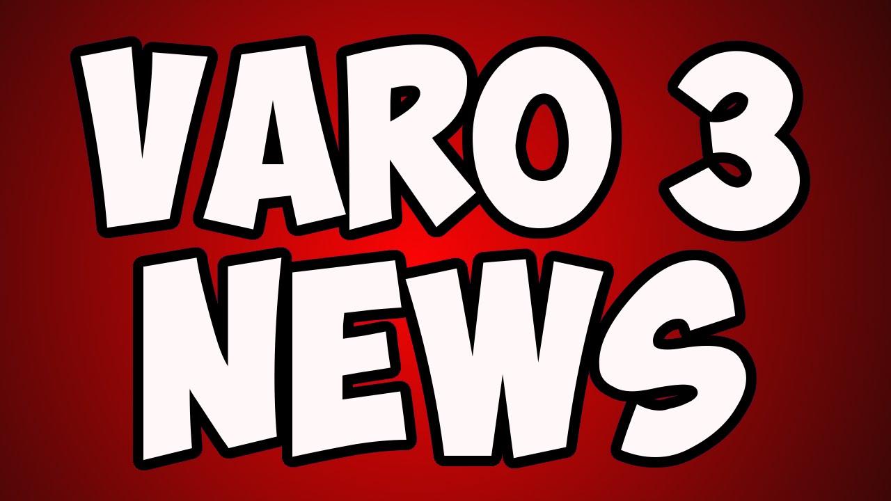 Minecraft VARO 3 NEWS #24 DAS FINALE!