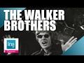"Capture de la vidéo The Walker Brothers ""the Sun Ain't Gone A Shine Any More"" | Archive Ina"