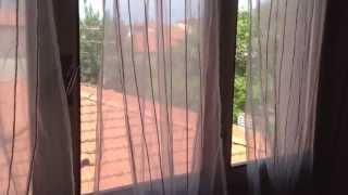 Сдам квартиру в Италии(, 2013-06-28T10:46:59.000Z)