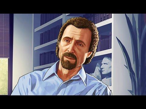 IMAGENES NUNCA ANTES VISTAS DE GTA 5! (GTA 5 ONLINE)