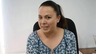 TESTIMONIO ALEJANDRA DIPLOMADO EXCEL