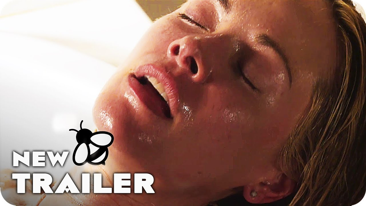 body of deceit full movie gomovies