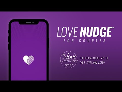 Love Nudge for Couples