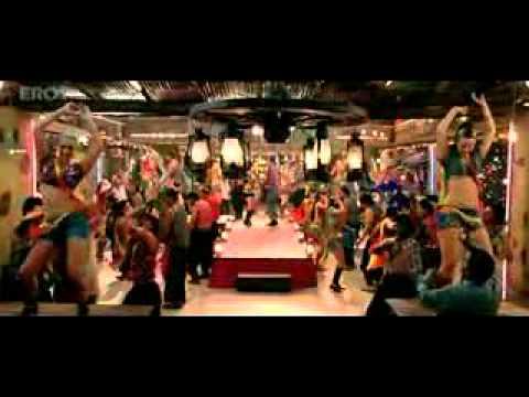 Tinku Jiya song  - Yamla Pagla Deewana  BY SABBY_xvid.mkv