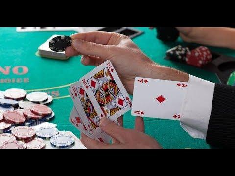 Guest Michael Josem (Poker Security Expert) : Poker Life Podcast