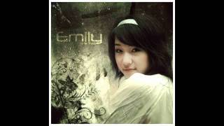 Xin Anh Đừng - Emily ft JustaTee -
