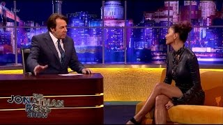 The Jonathan Ross Show S11E8 | Shawn Mendes, Nicole Scherzinger, Gino D'Acampo, S