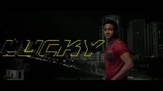 Vishnu Manchu Luckunnodu Movie Teaser