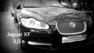 Автомобиль Мечты. Отзыв о подборе Jaguar XF(Короткий отзыв клиента о подобранном автомобиле и нашей работе через полторы недели после покупки. Автомо..., 2016-01-19T21:41:31.000Z)