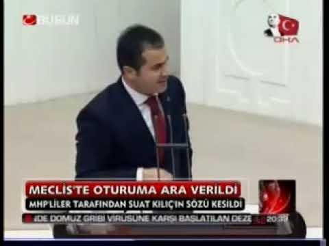 Gerçekler MHP lileri kızdırdı!